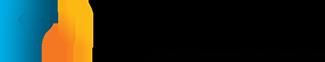 Logo Brodnet - Aplikacje Internetowe