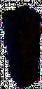 Palisada łupana