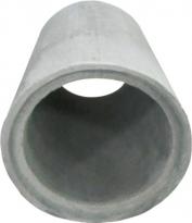 Rura betonowa P + W okrągła